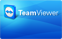 TulsaConnect TeamViewer Download